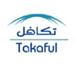 My Takaful