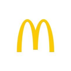 McDonald's Revisión y Comentarios
