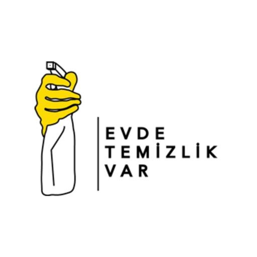 ETV - Operasyon