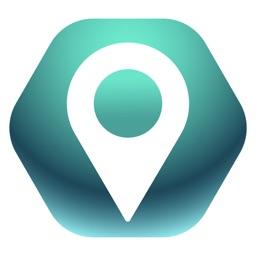 定位软件-手机定位家人&定位追踪