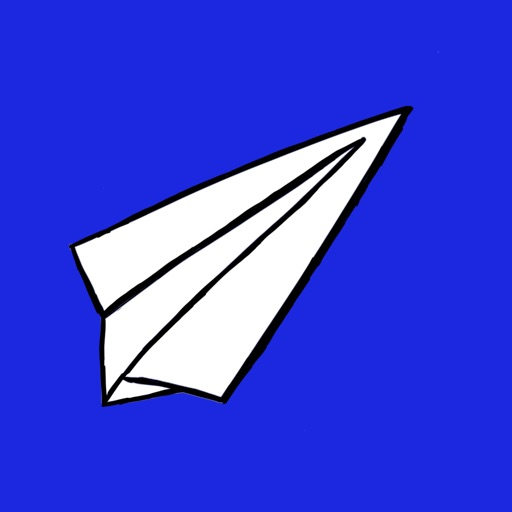 Flight Status Stickers
