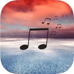 Sea Sounds - Beach,Relax Music