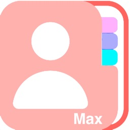 Notes Easy Max Finances