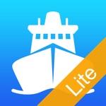 Hack Ship Finder Lite