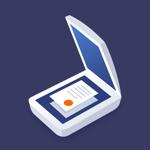 ScanExpress: Сканер документов на пк