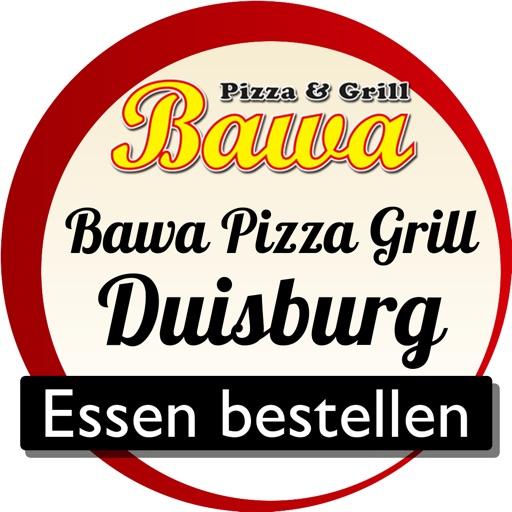 Bawa Pizza Grill Duisburg
