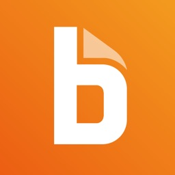 Bill.com Business Payments