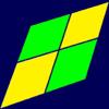 Takao Akatsu - LineAlgebrArt アートワーク