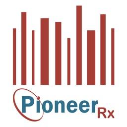 PioneerRx Mobile Inventory