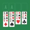 FreeCell (Classic Card Game) - iPadアプリ