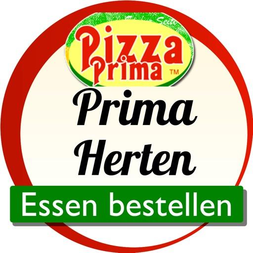 Pizza Prima Herten