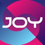 Joy Sharing на пк
