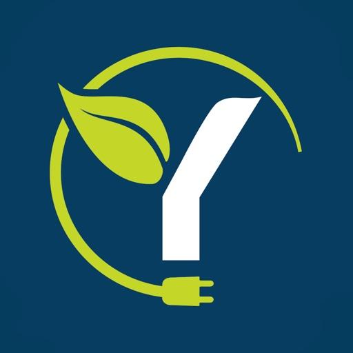 Ygrene Portal By Ygrene Energy Fund Inc
