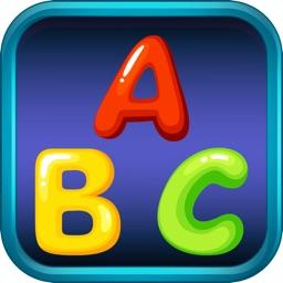 看图学英语-互动学习游戏