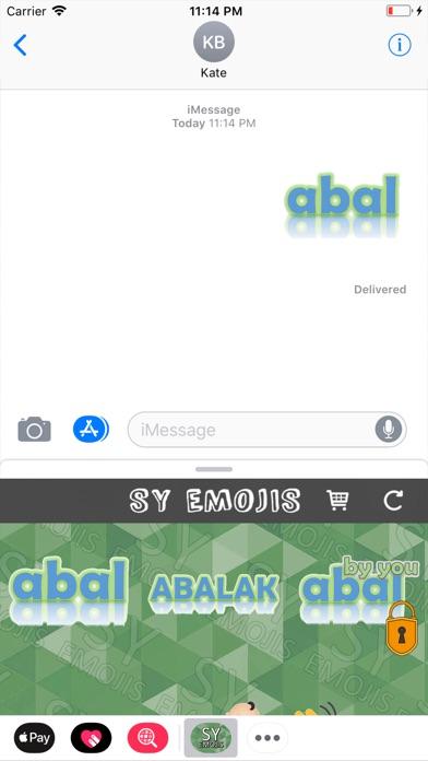 Sy Emojis By Stam Enterprises Inc Category 39 Reviews