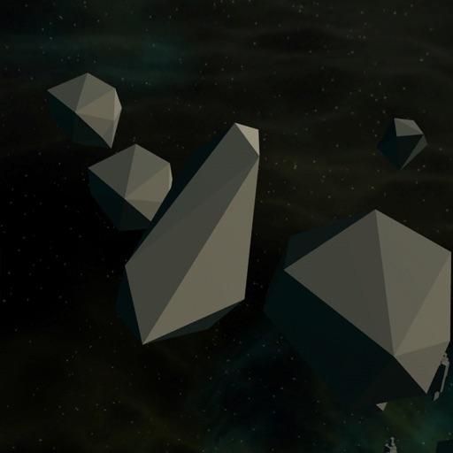 Space Traffic - Escape Now!