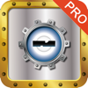 Password Manager Vault Safe
