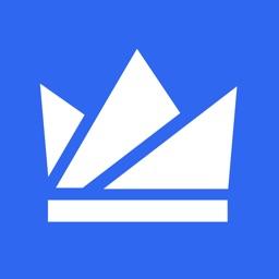 WazirX -  Bitcoin Exchange