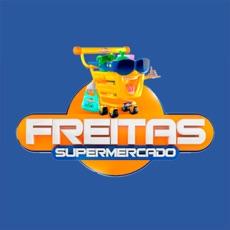 Freitas Supermercado