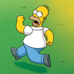 Les Simpson™: Springfield на пк