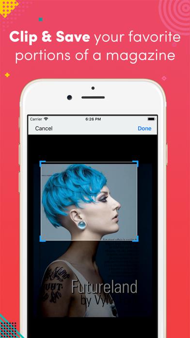 download C&C Magazine indir ücretsiz - windows 8 , 7 veya 10 and Mac Download now