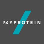 Myprotein Россия на пк