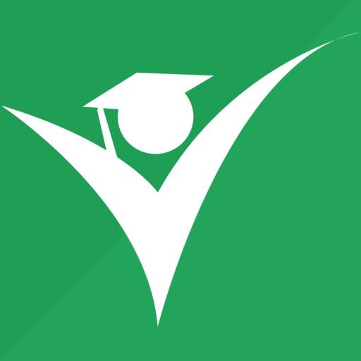 Shapefuture- A Level, IGCSE by iVerticals Web Technologies