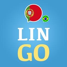 Learn Portuguese - LinGo Play