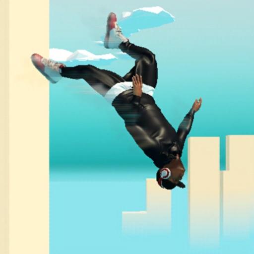Parkour : Epic Freerunner 3D