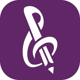 MusiQuest: A Musical Adventure