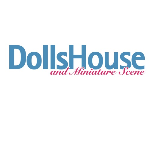 Dolls House and Miniature Scene - The UKs most popular magazine for dollhouses and miniatures