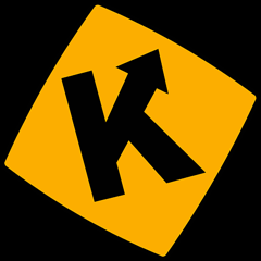 Kinomap SAS