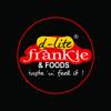 D Lite Frankie