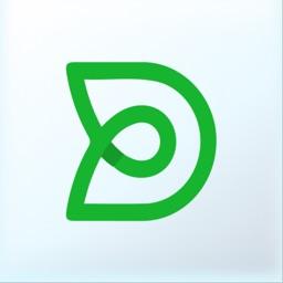 Dasti