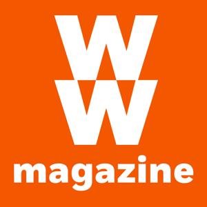 Weight Watchers Magazine Magazines & Newspapers app