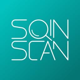 SQINSCAN