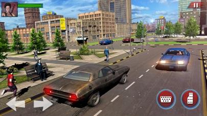 Gangster Outlaws screenshot four