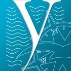 Yachting HD icon