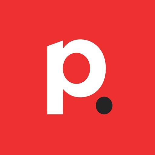 Portmone: платежи и переводы