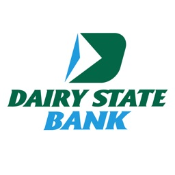 Dairy State Bank Mobile
