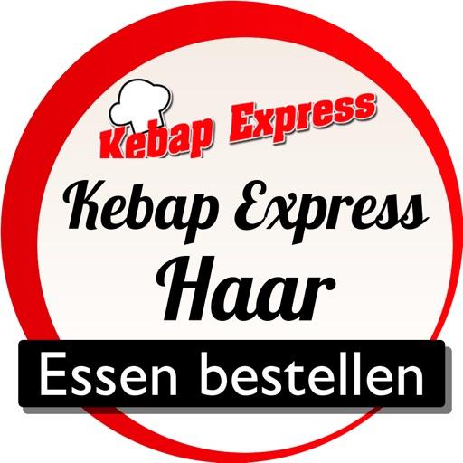 Kebap Express Haar