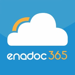 Enadoc 365 - Document scanner