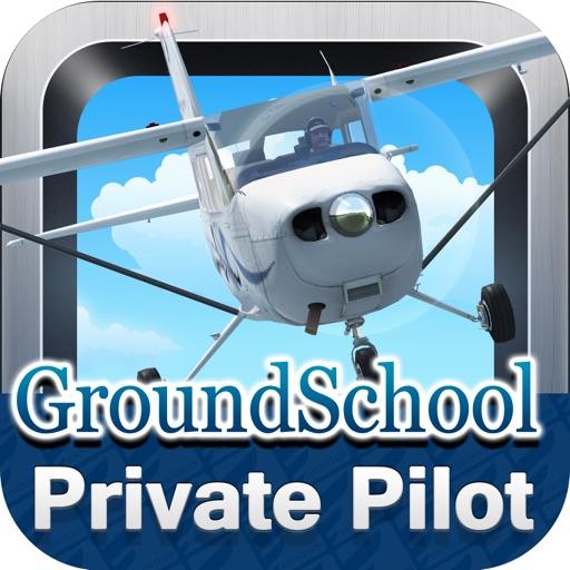 FAA Private Pilot Prep