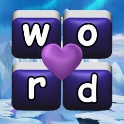 Word Brain - Fun Puzzle Games