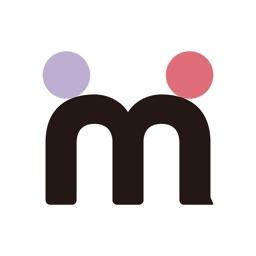 MuchU LIVE(ムチューライブ)ライブ配信 アプリ