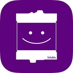 littleBits Invent
