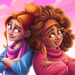 Penny & Flo: Finding Home Hack Online Generator