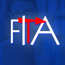 FITA English Course