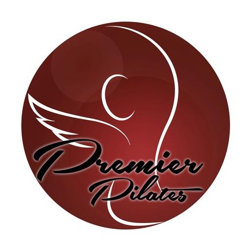 Premier Pilates