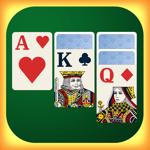 Solitaire Guru: Card Game на пк
